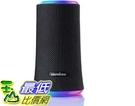 [9美國直購] 揚聲器 Anker A3165011 Soundcore Flare 2 Bluetooth Speaker, with IPX7 Waterproof Protection and 360°