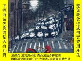 二手書博民逛書店書城2004年6期罕見目錄見圖片( )Y140591 出版2004