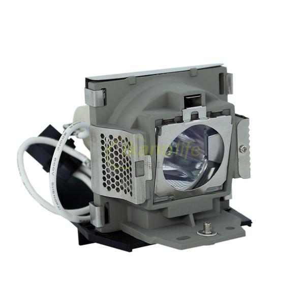 BenQ-OEM副廠投影機燈泡9E.08001.001/適用機型MP511+