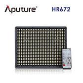【EC數位】Aputure 愛圖仕 HR672S LED攝影燈 聚光高顯 補光燈 攝影燈 太陽燈 錄影燈 輔助燈