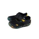 New Balance 運動鞋 水陸鞋 魔鬼氈 黑/迷彩 小童 童鞋 IO208CK2-W no943