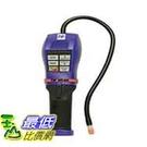 [美國直購 ShopUSA] TIF TIFXP-1A Refrigerant Leak Detector $6631