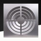 排气扇集成吊頂換氣扇廚房超薄衛生間大功率強力排風吸頂排氣扇 愛麗絲精品igo220V