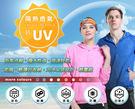 抗UV防曬外套 防風防水超輕外套  彩漾多色任選(S~3XL)