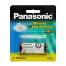 《一打就通》Panasonic 國際牌無...