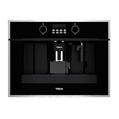 【得意家電】TEKA 德國 CLC-835 MC 膠囊咖啡機 (46公分) ※熱線07-7428010