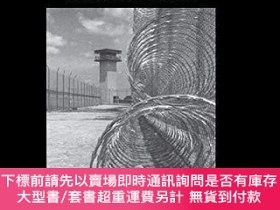 二手書博民逛書店Long-term罕見ImprisonmentY255174 Flanagan, Timothy J. Sag