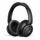 Anker Soundco Life Q30 降噪耳機 Hybrid Active Noise Cancelling Headphones with Multiple Modes [2美國直購]_T01