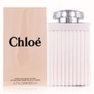 Chloe 經典同名 女性淡香精 香氛身體乳液 200ml