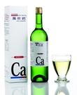 藤田鈣液劑 750ml (專利AA鈣、胺...