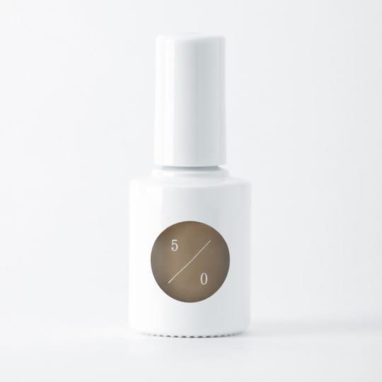 【uka】彩色底油 5/0 10ml