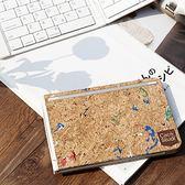 折疊鍵盤 可折疊鍵盤無線藍芽超薄便攜手機筆記本ipad平板小鍵盤 潮先生igo