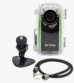 縮時攝影機 - Brinno BCC100 超廣角