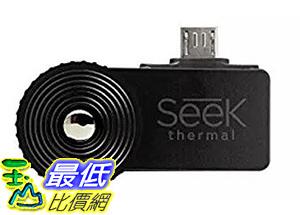 [106 美國直購] Seek Thermal XR Imager for Android