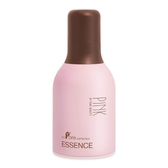 Pink by Pure Beauty It's Pore Perfection毛孔緊緻精華 30ml
