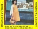 二手書博民逛書店Ann-Charlotte罕見AlverforsY217161 snabelros ISBN:9789118
