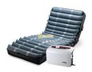 氣墊床 多美適三交替氣墊床4U-銀離子床罩系列(特殊照護型)(氣墊床B款) 補助問題請洽門市諮詢專線