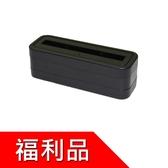福利品 Samsung Galaxy NOTEII (N7100) 電池充電座