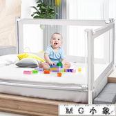 防護欄-嬰兒床護欄寶寶防摔圍欄防掉