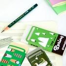 超大美術純色橡皮擦 學生 文具 安親班 禮品 贈品-艾發現