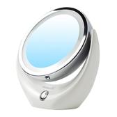 台灣三洋LED 美妝鏡