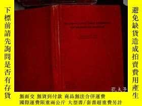 二手書博民逛書店1ST罕見CHINA-JAPAN JOINT SYMPOSIUM