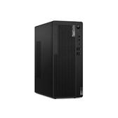 聯想 ThinkCenter M80t 高規直立商用主機 (11CSS01800)【Intel Core i7-10700 / 8GB / 1TB+256G SSD / W10 Pro】(Q470)