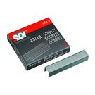 【奇奇文具】手牌SDI 1213 (23/13) 釘書針  (1000支/盒)