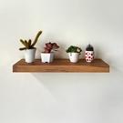 DIY超厚棚板-黃金橡木色/寬60公分