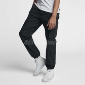 Nike 長褲 SB Flx Pant FTM Cargo 黑 側邊口袋 工作褲 男款【PUMP306】 916102-010