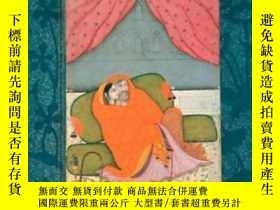 二手書博民逛書店Grow罕見Long, Blessed NightY364682 Martha Ann Selby Oxfor