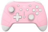 良值 NS 無線 PRO 控制器 粉色 2G