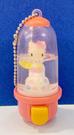【震撼精品百貨】Hello Kitty 凱蒂貓~三麗鷗 KITTY水族按壓遊戲組-紅*19825
