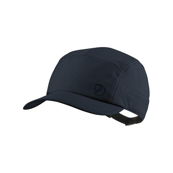 Fjallraven Abisko Hike Lite Cap 棒球帽