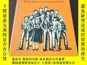 二手書博民逛書店The罕見new lost generation: The po