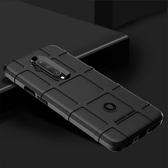 一加 OnePlus 7T Pro 手機殼 矽膠 軟殼 OnePlus7T Pro 保護殼 空壓殼 全包邊 防摔 手機套