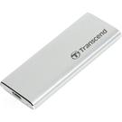 【免運費】Transcend 創見 ESD240C 480GB USB 3.1 Gen 2 行動 SSD 固態硬碟 (TS480GESD240C) 480G