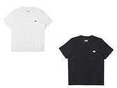 THE NORTH FACE 男 圓領T(短) S/S POCKET HW TEE - AP -NF0A4U93FN41/NF0A4U93JK31/NF0A4U93PLX1/NF0A4U93V3R1