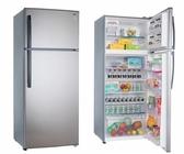 《免運費0利率/送基本安裝》KOLIN 歌林 579公升 1級 變頻 雙門冰箱 KR-258V02【南霸天電器百貨】