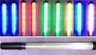 變色 LED 螢光棒 變色 七彩棒 閃光棒 交管棒 互動 螢光棒 color change 玩美7色 演唱會【塔克】