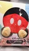 小花花日本精品迪士尼米奇奇奇蒂蒂史迪奇無線充電座現貨