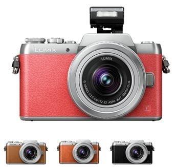 歡迎來店國旅卡 台南 晶豪野 Panasonic GF8 GF8K +12-32mm單鏡組 店取贈好禮 另售GF9 GF7
