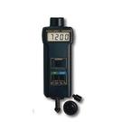 TECPEL 泰菱 DT-2236A 非接觸光電/接觸式兩用轉速計 轉速計