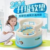 加大號抽屜式女寶寶馬桶坐便器兒童座便器男嬰兒便盆小孩尿盆 居享優品