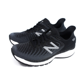 NEW BALANCE 860 FRESH FOAM 運動鞋 跑鞋 女鞋 黑色 W860B11-D no841