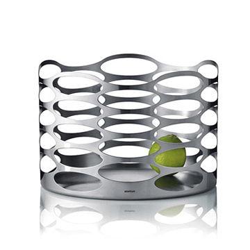 丹麥 Stelton Embrace Fruit Bowl 擁抱 水果籃