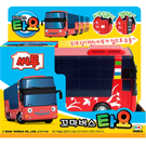 TAYO 強哥小巴士_ TT41066