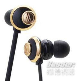 【曜德視聽】鐵三角 ATH-CKF77 黑色 女生專屬小耳機 舒適重低音 / 宅配免運 / 送硬殼收納盒
