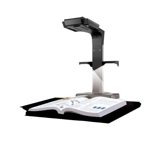Starking Czur ET16 Plus智慧掃描器 非接觸式掃描器的經典款式