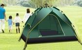 野營帳篷速開帳篷戶外露營野營